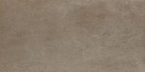 Rak Surface Clay 30x60-0