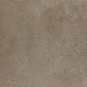 Rak Surface Clay 60x60-0
