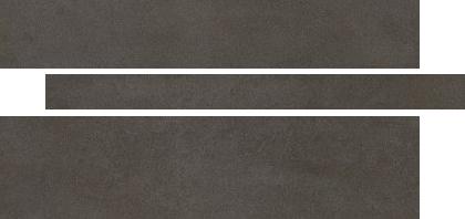 Rak Surface Donker Greige Stroken 5x60 / 10x60 / 15x60-0