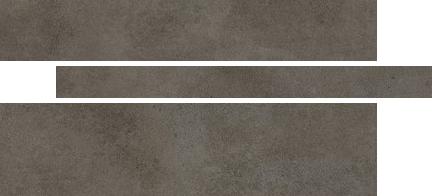 Rak Surface Greige Stroken 5x60 / 10x60 / 15x60-0