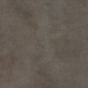 Rak Surface Greige 60x60-0
