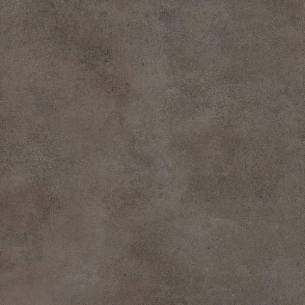 Rak Surface Greige 60x60-0