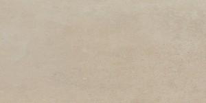 Rak Surface Sand 30x60-0