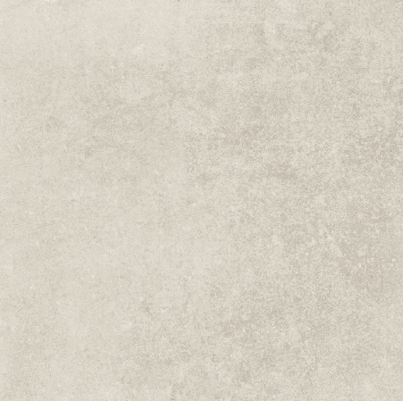 Pastorelli Sentimento Greige 80x80-0