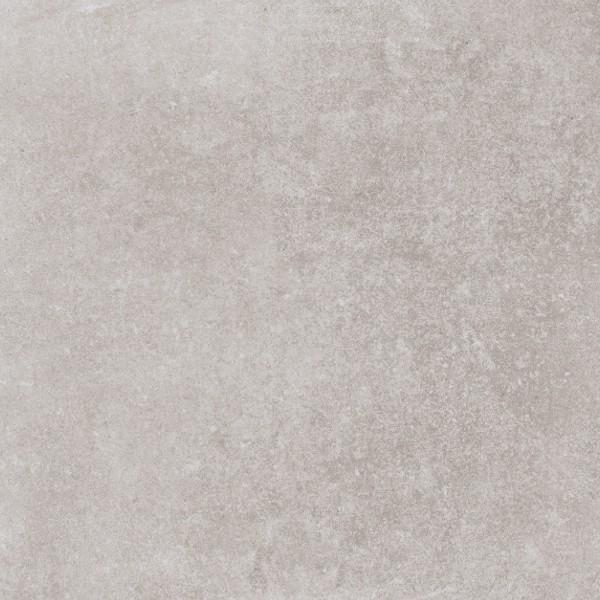 Pastorelli Sentimento Grigio 60x60-0