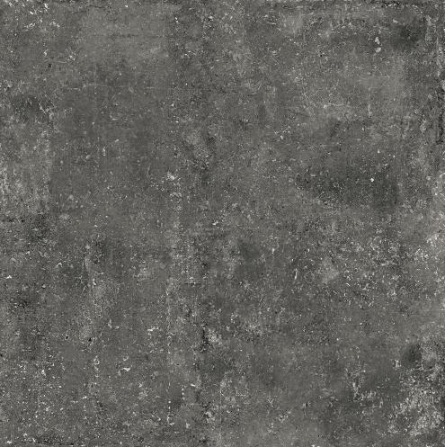 Tagina Umbria Antica Antracite 8KFI060 60x60-0