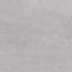 Mosa Terra Maestricht 206v middengrijs 20x60-0