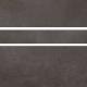 Rak Surface Charcoal Stroken 5x60 / 10x60 / 15x60-0