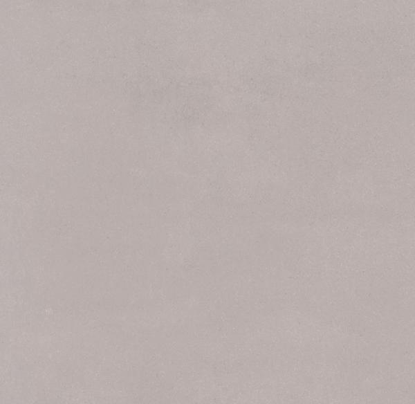 Mosa Terra XXL 225v licht koel grijs 90x90-0