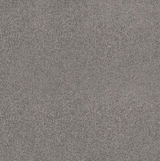 TK Boulder Antraciet K10 30x30-0