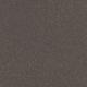TK Boulder Black K11 30x30-0