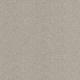 TK Boulder Grey K9 30x30-0
