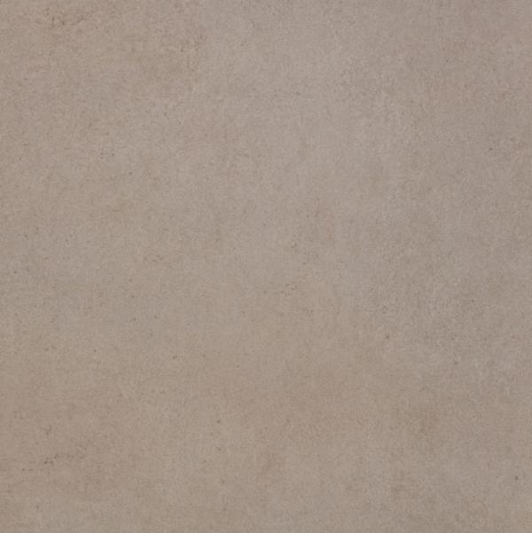 Rak Revive Concrete Blade Beige 75x75-0