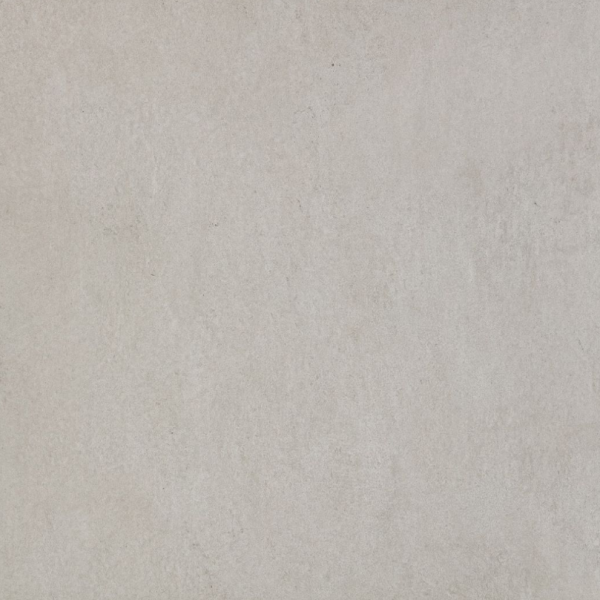 Rak Revive Concrete Active White 75x75-0