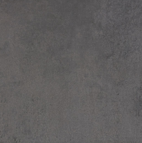 Rak Revive Concrete Graphite Grey 75x75-0