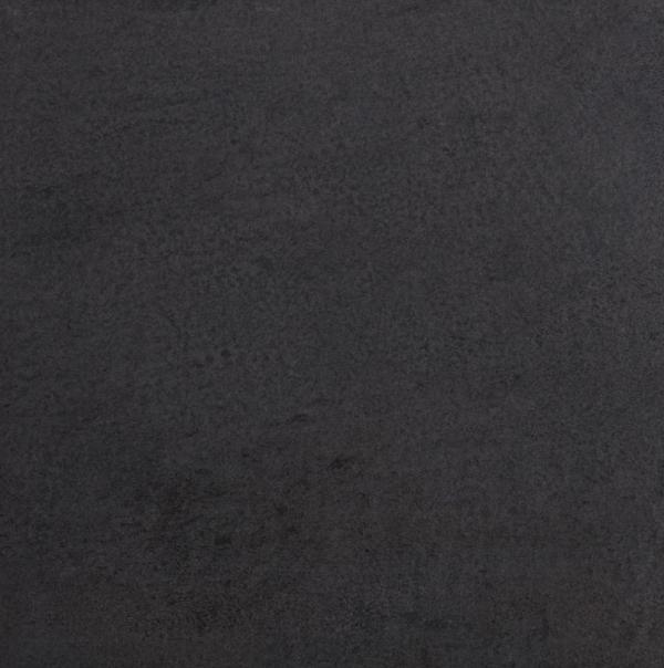 Rak Revive Pitch Black 75x75-0