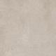 Rak Revive Summer Sand 75x75-0