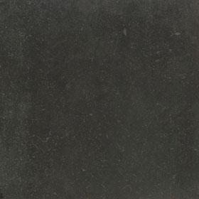 Sintesi Blue Home Black 45x45-0