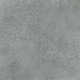 Sintesi Blue Home Grey 45x45-0