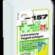 Moller R157 Intensieve tegelreiniger 1 liter-0