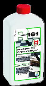 Moller R161 Porcelanato grondreiniger 1 liter-0
