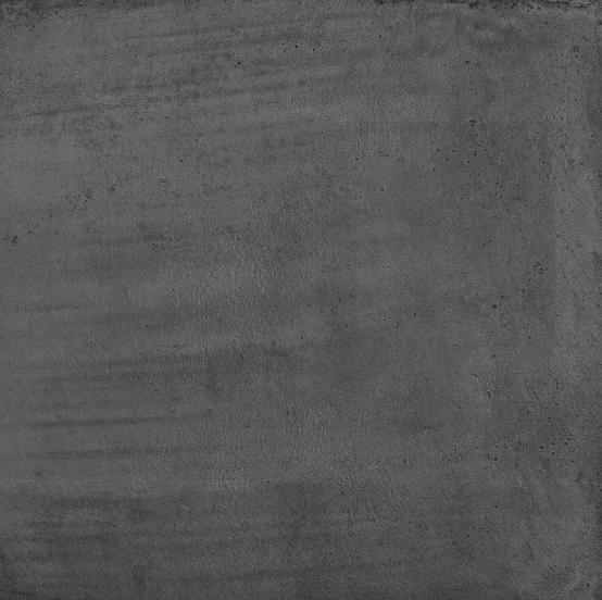 Fiordo Motion Carbon R FGWMNR40 60x60 -0