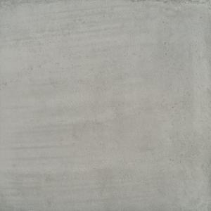 Fiordo Motion Dun R FGWMNR1 60x60 -0