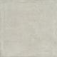 Fiordo Motion Mid R FGWMNR3 60x60 -0