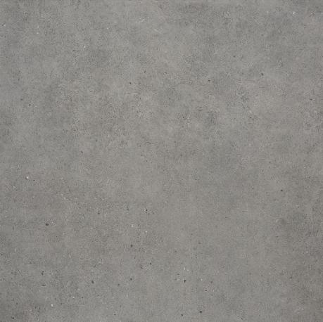 Fiordo Tracks Mud FGWTKR1 60x60 RTT -0