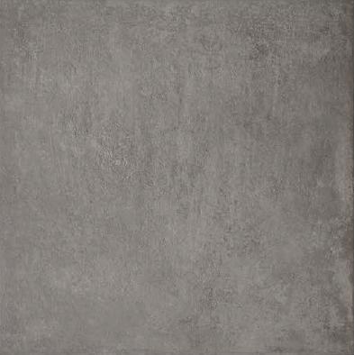 Pastorelli Shade Notte 80x80-0