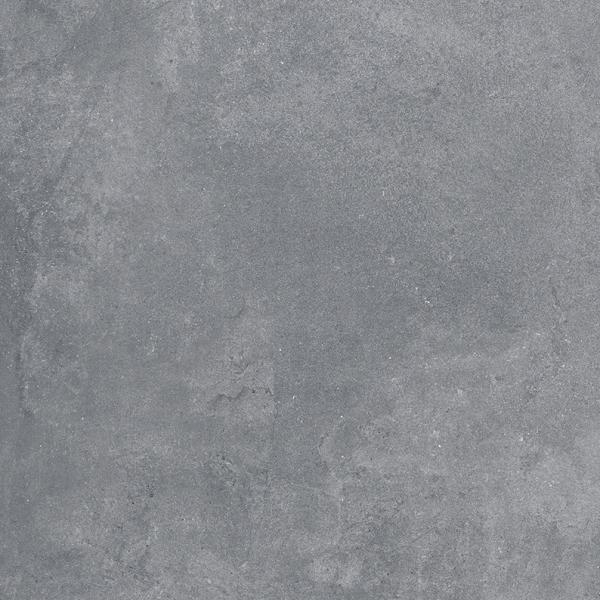 Sichenia Block Graphite 180584 60x60-0