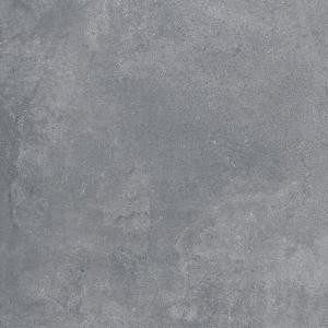Sichenia Block Graphite 180604 90x90-0