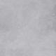 Sichenia Block Grey 180582 60x60-0