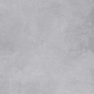 Sichenia Block Grey 180602 90x90-0