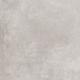 Sichenia Block Mud 180583 60x60-0