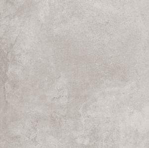 Sichenia Block Mud 180603 90x90-0