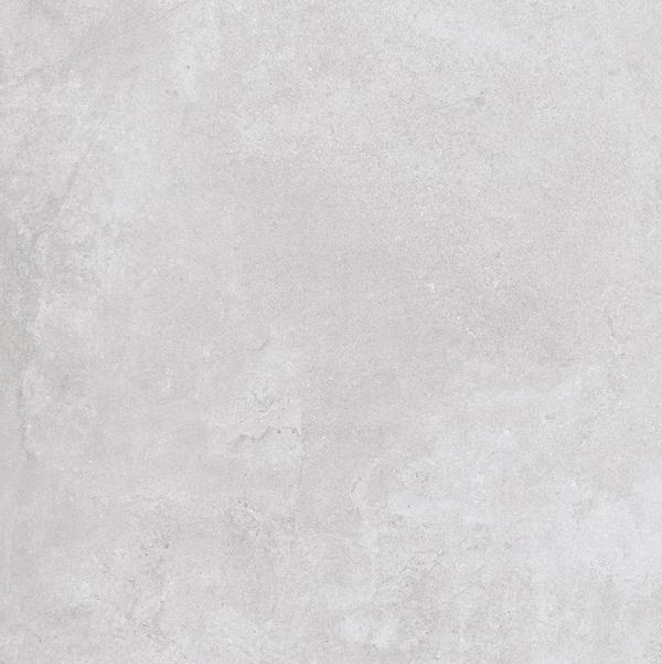 Sichenia Block Powder 180585 60x60-0