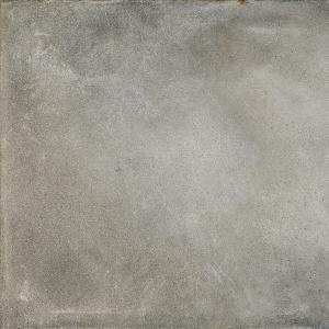 Sichenia Chateaux Antraciet 181194 60x60-0
