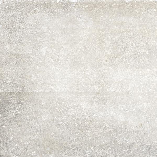 Sichenia Chateaux Bianco 181195 60x60-0