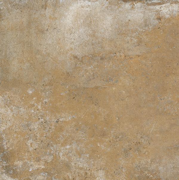 Sichenia Chateaux Cotto 181193 60x60-0