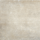 Sichenia Chateaux Taupe 181192 60x60-0