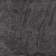 Pietra Unico Nite NAT/RET 60x120-0
