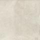 Pietra Unico Sand NAT/RET 80x80-0