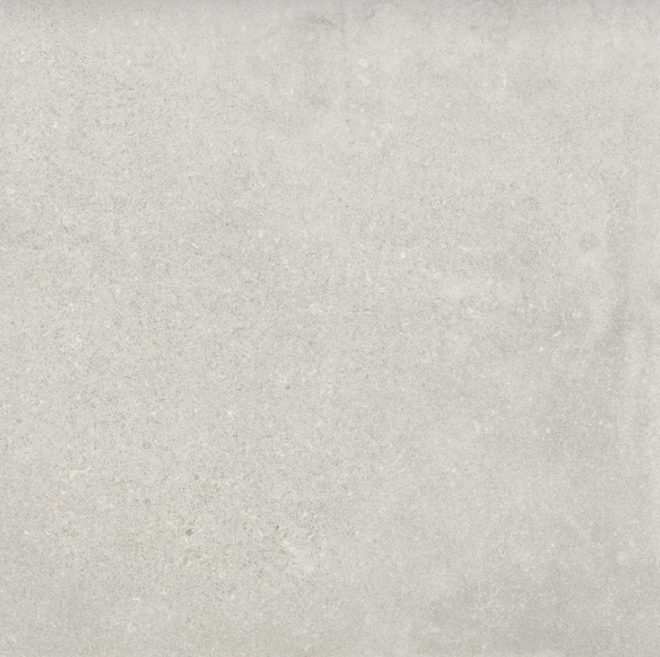 Pietra Unico Silver NAT/RET 80x80-0