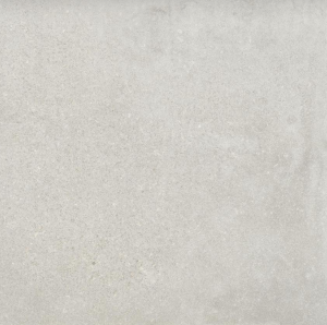 Pietra Unico Silver NAT/RET 60x120-0