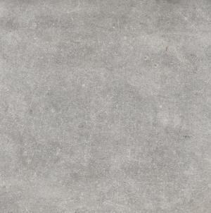 Pietra Unico Titanium NAT/RET 80x80-0