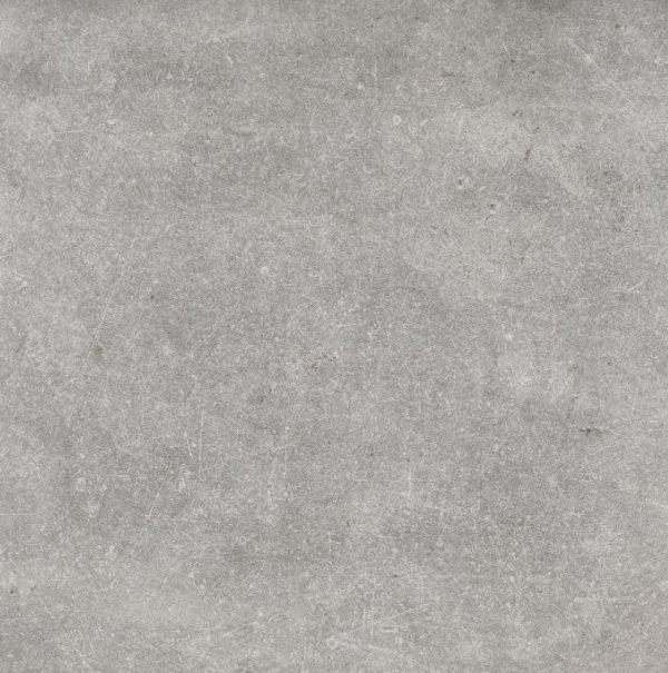 Pietra Unico Titanium NAT/RET 60x120-0
