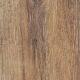 Panaria North Cape Reisa 20x180-0