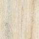 Panaria North Cape Rondane 20x180-0