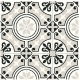 Sottocer Concept Lily 1 20x20-0